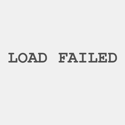 Congelador Ultra Low Temp DW -120 ℃ ~ -150 ℃